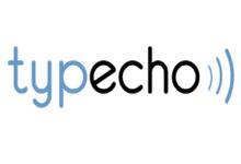 Typecho的robots TXT文件