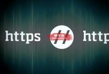 HTTPS网站的SEO优化技术建议