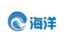海洋CMS的IIS伪静态规则web.config
