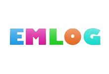 Emlog的IIS7伪静态规则web.config