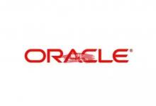 Oracle 数据导入导出